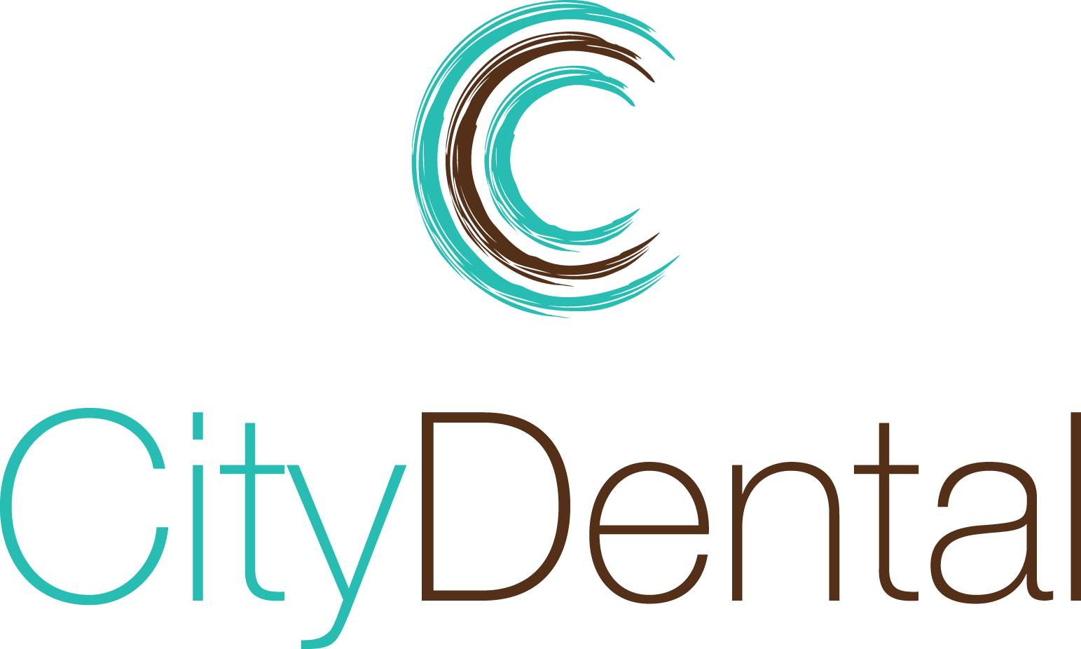 Hove Emergency Dentist